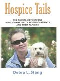 Hospice Tails 001_crop