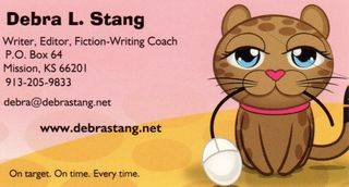 Business Card005
