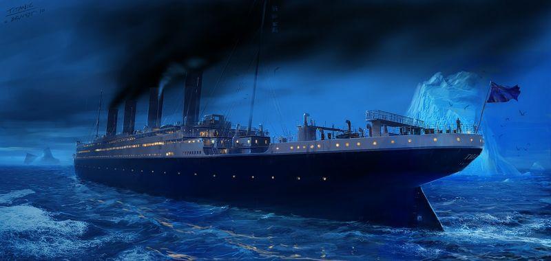 Titanic%203